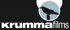 Krummafilms.com
